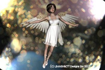 angels 2017 sm