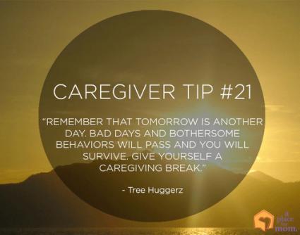 caregiver-tip-21
