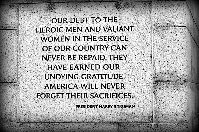 Memorial-Day-Famous-Quotes