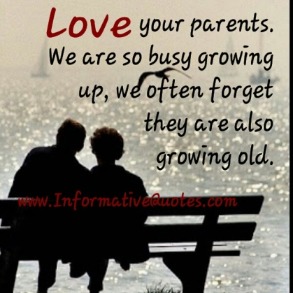 We-often-forget-our-parents-are-growing-old