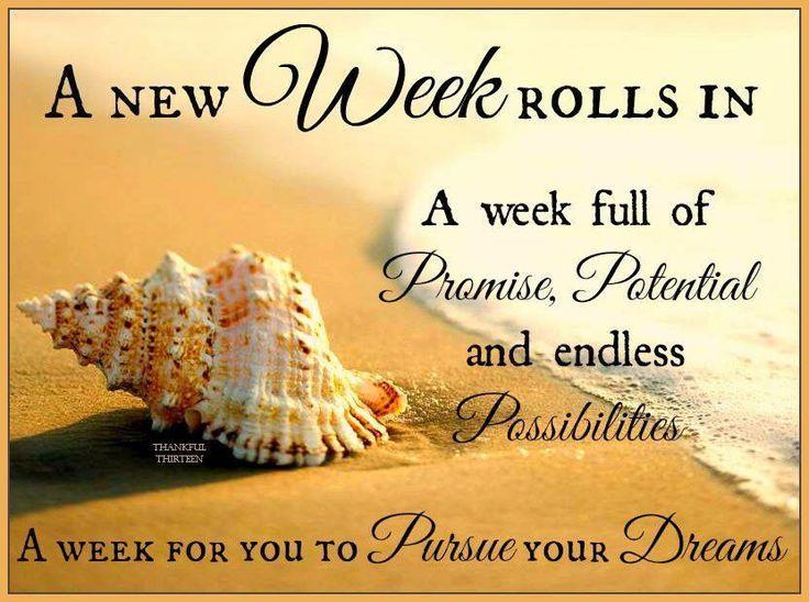 276374-A-New-Week-Rolls-In