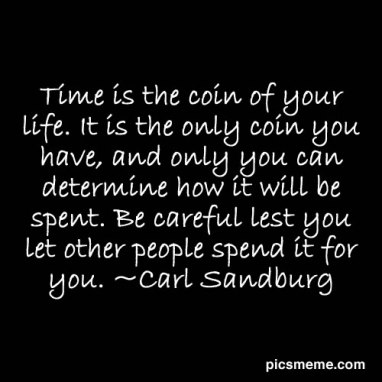 picsmeme-time-quote-08