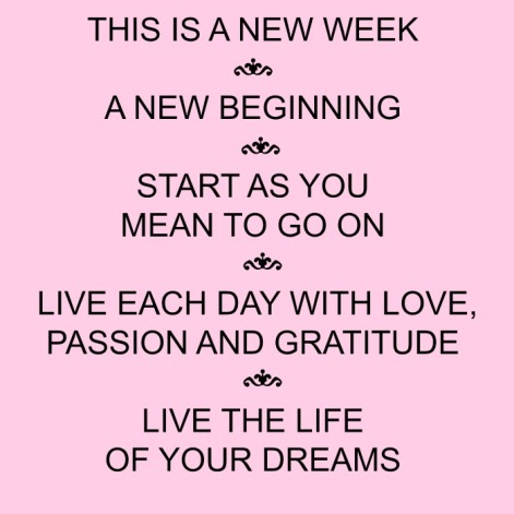 This-is-a-new-week