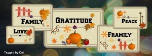 Gratitude FB cover sm