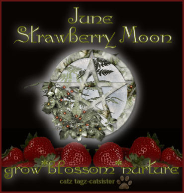 JunesStrawberryMoon_zpsf1387934