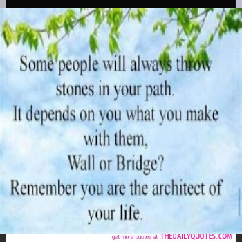 Daily Thought 1 (6)