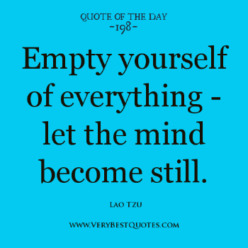 Daily Thought 4 (1)
